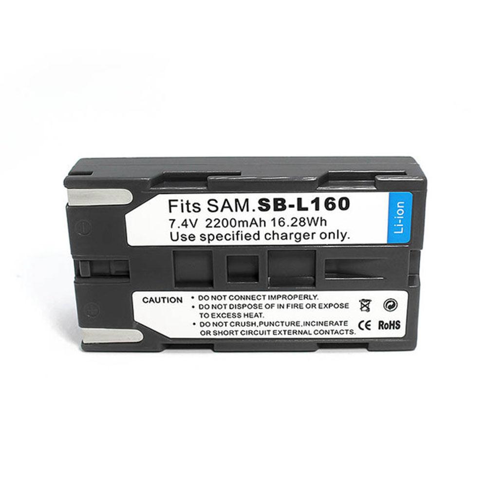 Samsung SC-W SC-W61 SC-W62 battery