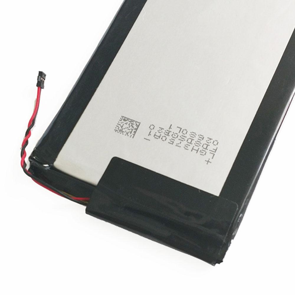 Motorola HZ40