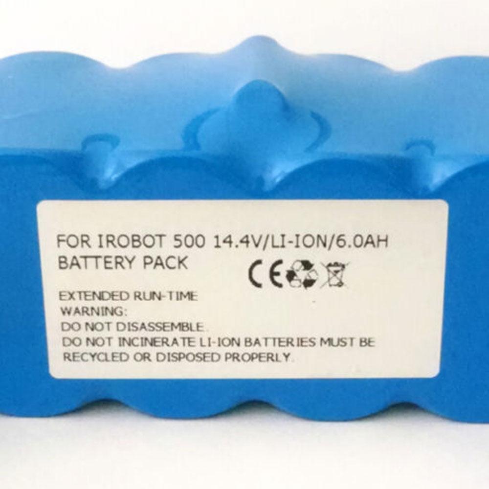 IRobot IR6098