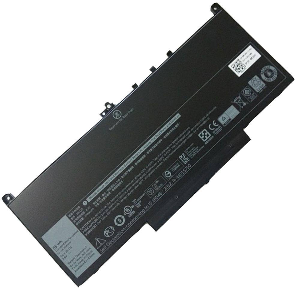 Dell J60J5
