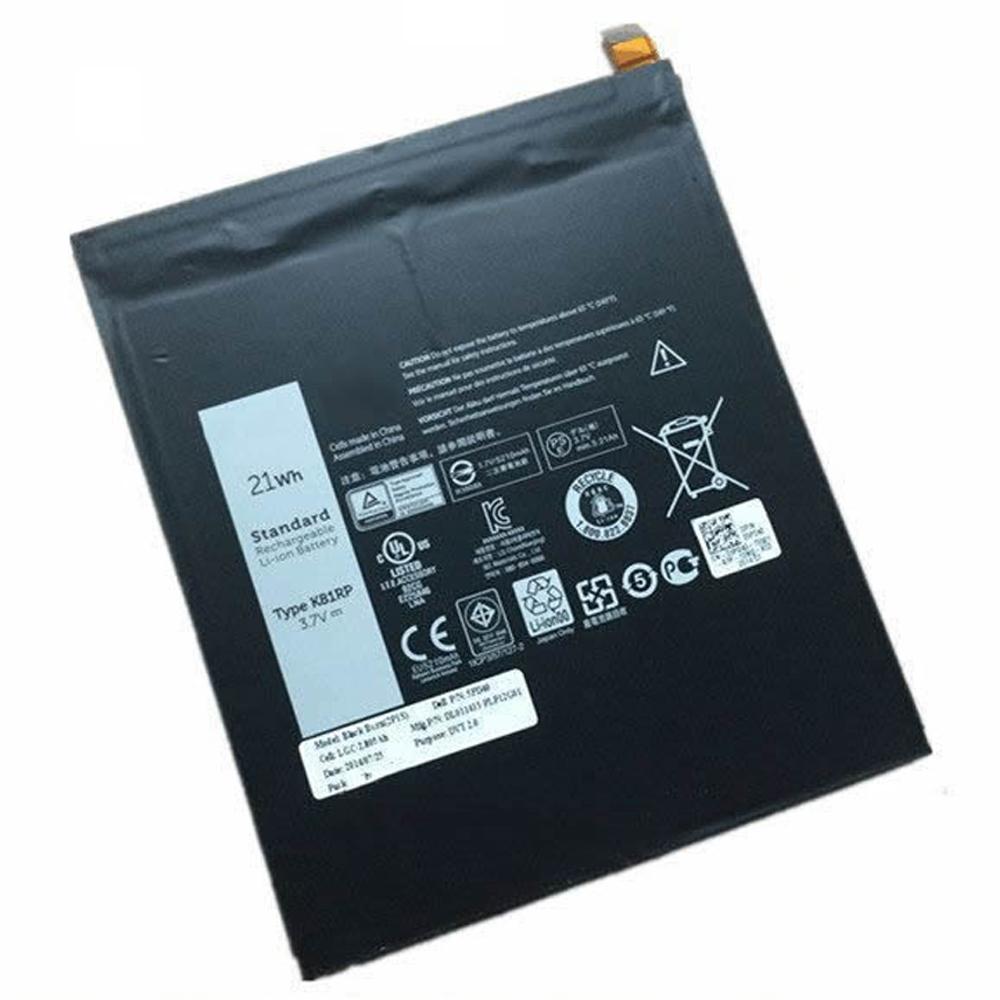 Dell DL011413-PLP12G01