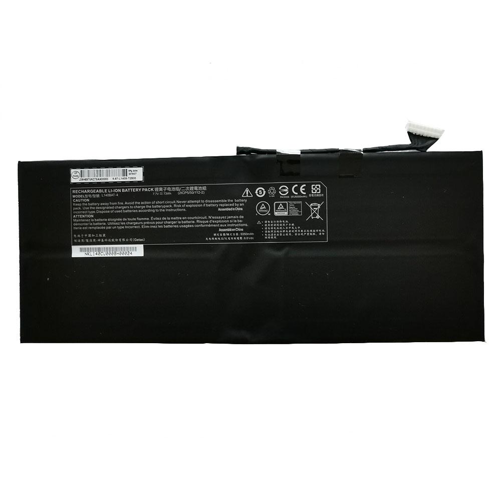 L140BAT-4