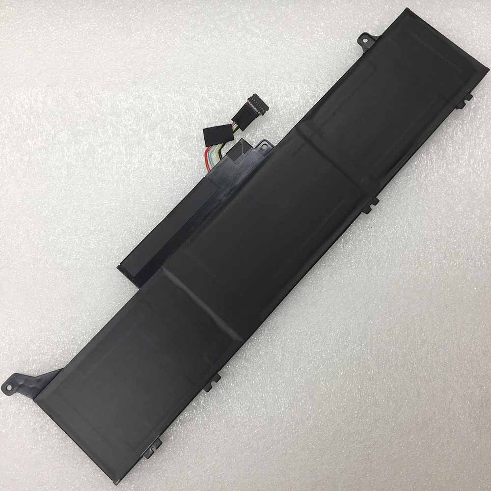 Lenovo L18C3P51