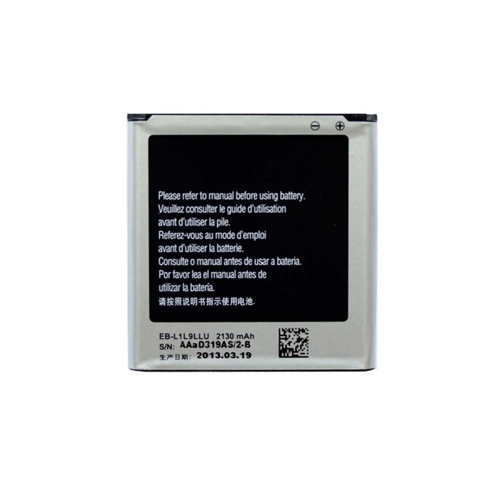 Samsung EB-L1L9LLU