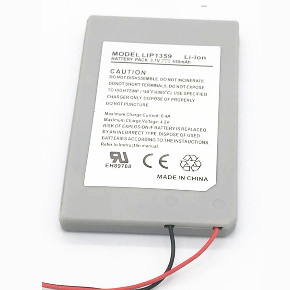Sony LIP1359