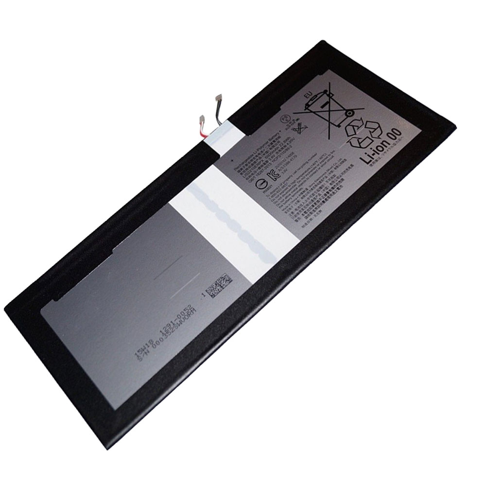 Sony LIS2210ERPX