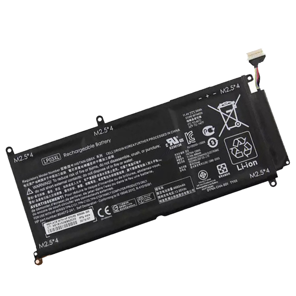 HP 807211-221