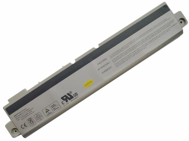 Palm LP103450sR-2P2S