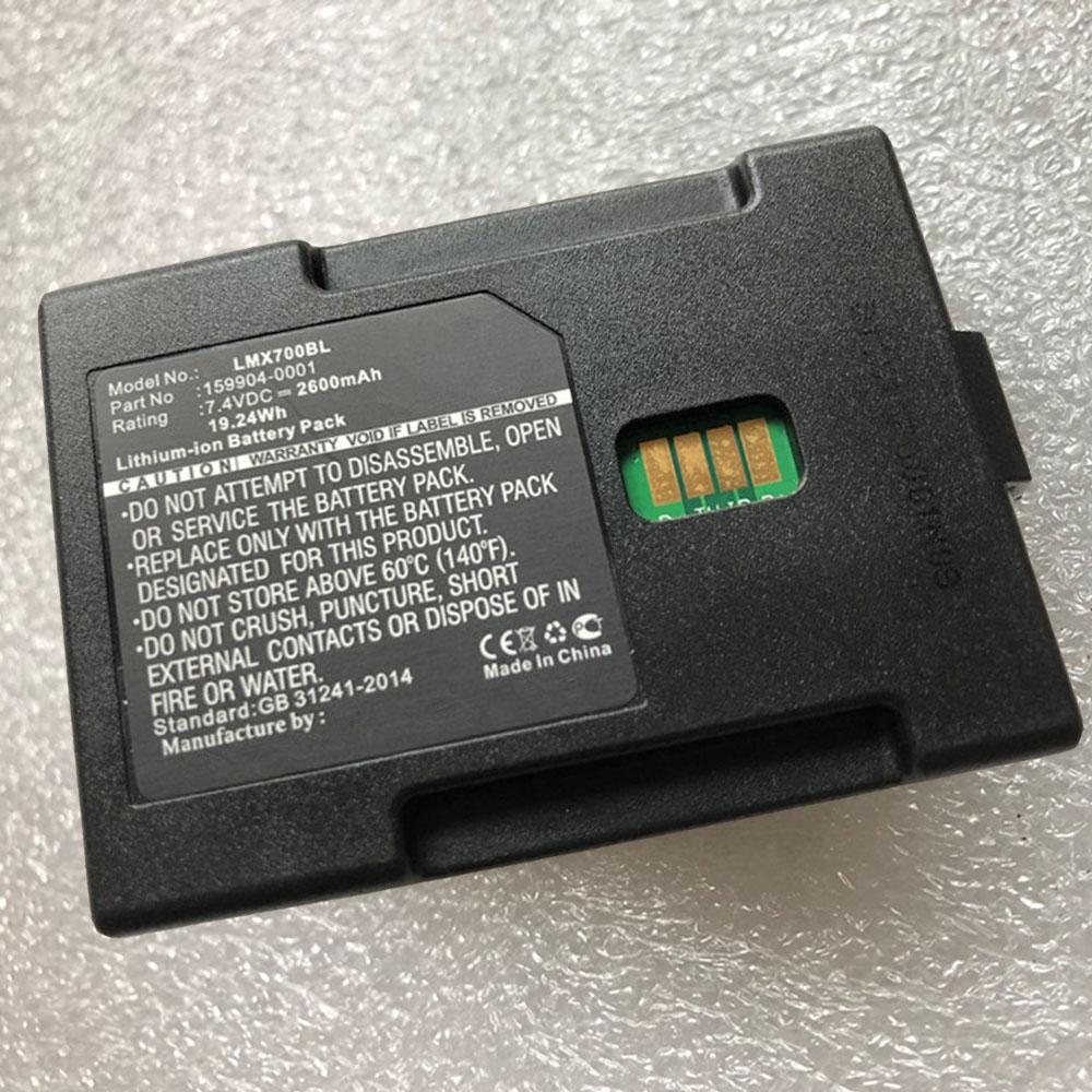 LXE 163467-0001