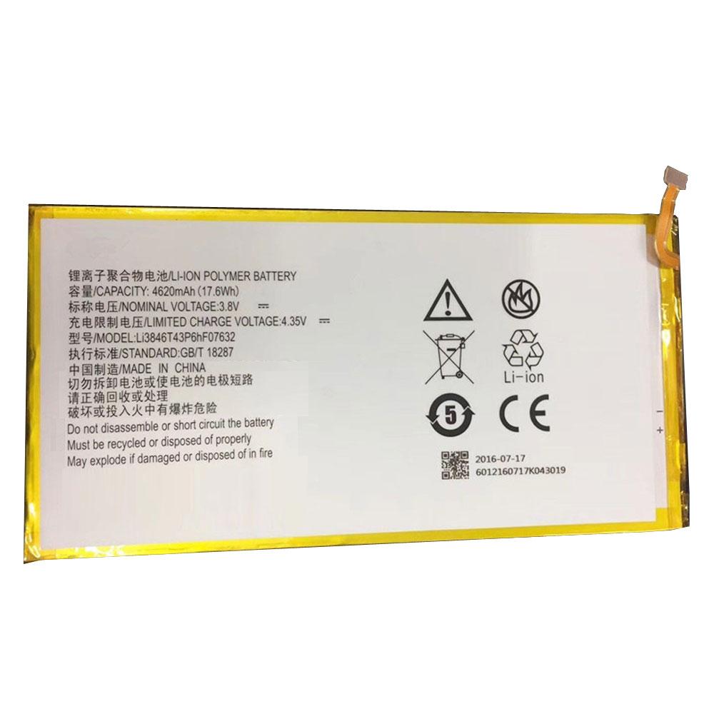 Li3846T43P6hF07632