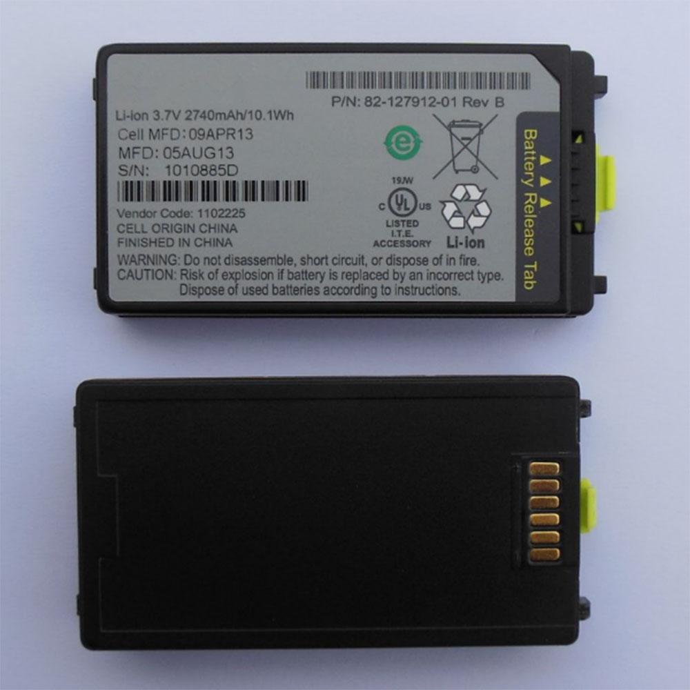 Motorola 82-127912-01