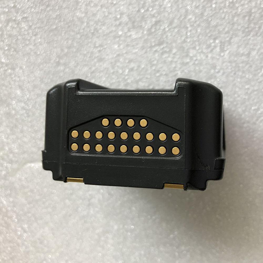 Motorola 21-82960-01