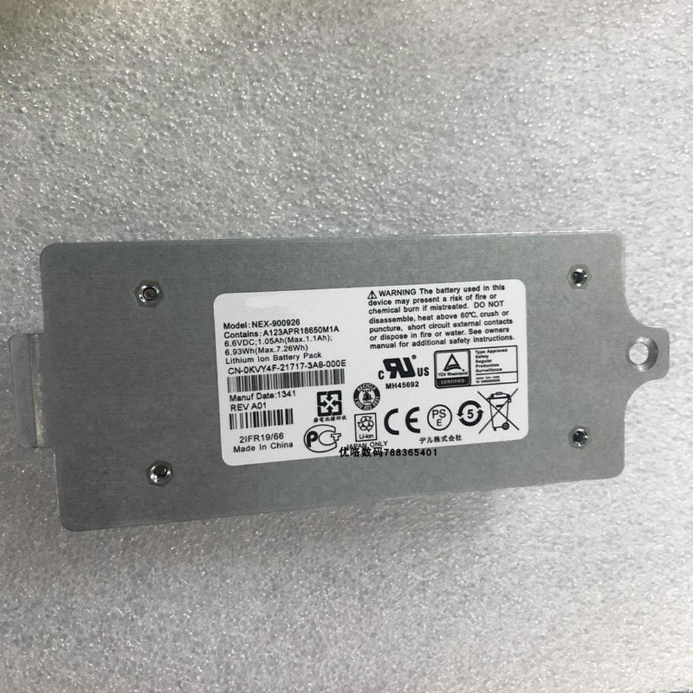 DELL NEX-900926-A