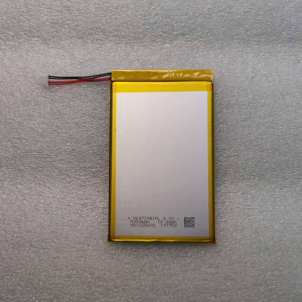 Autel MS905 MS906 battery