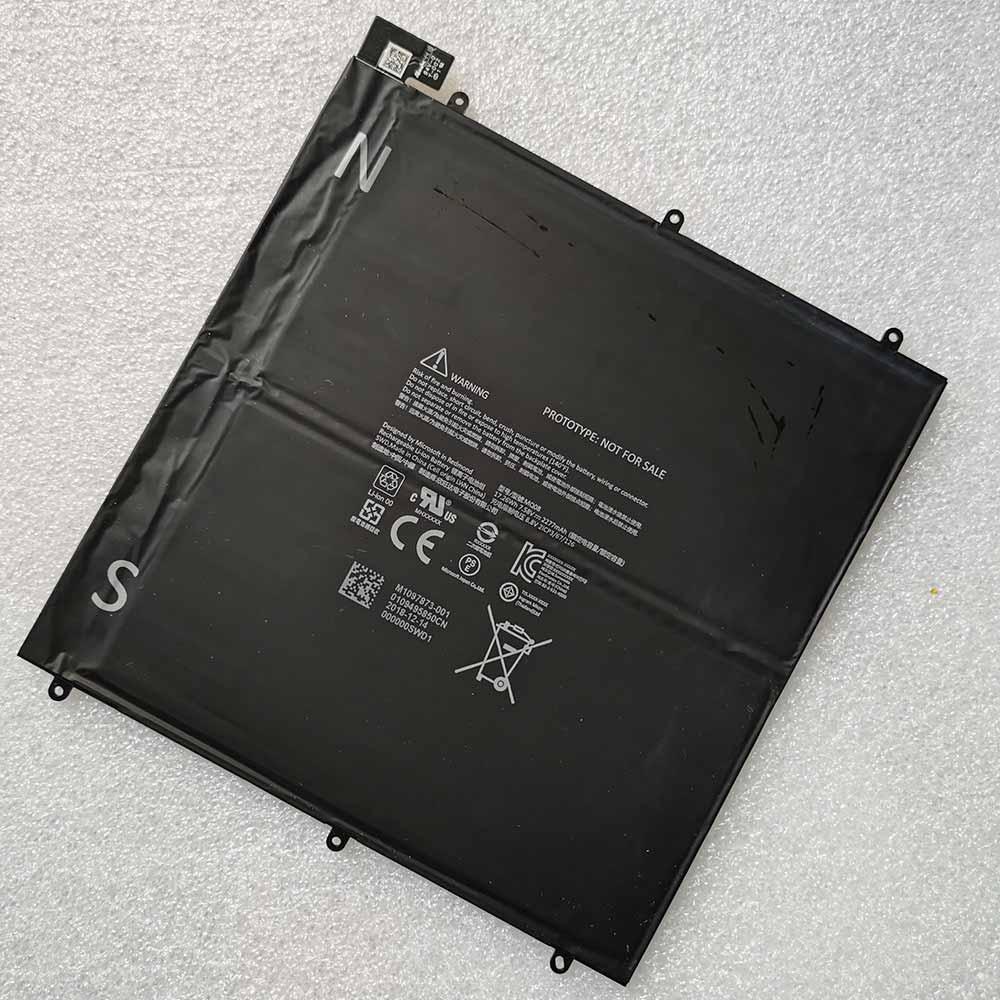 Microsoft MQ08