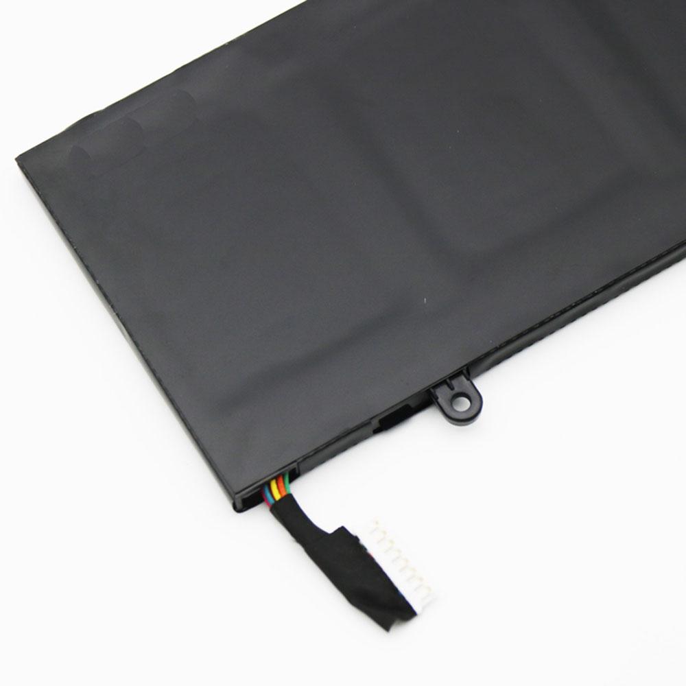 Xiaomi N15B01W