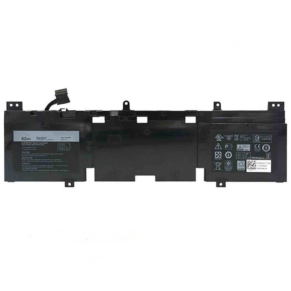 Dell 0257V0