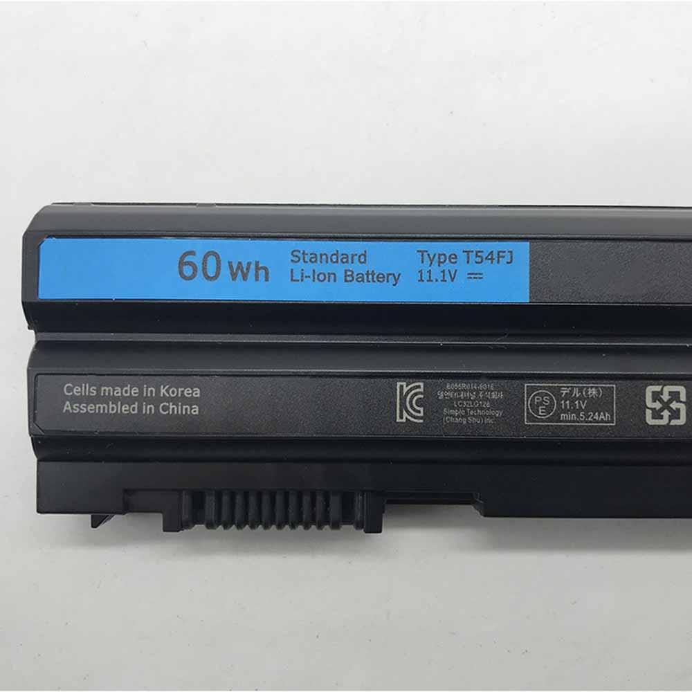Dell N3X1D