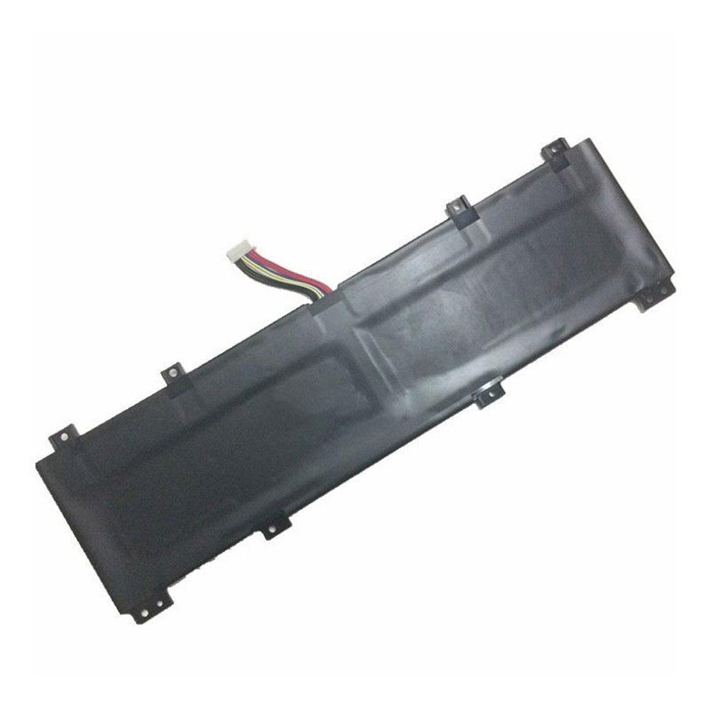 Lenovo 2ICP4/58/145