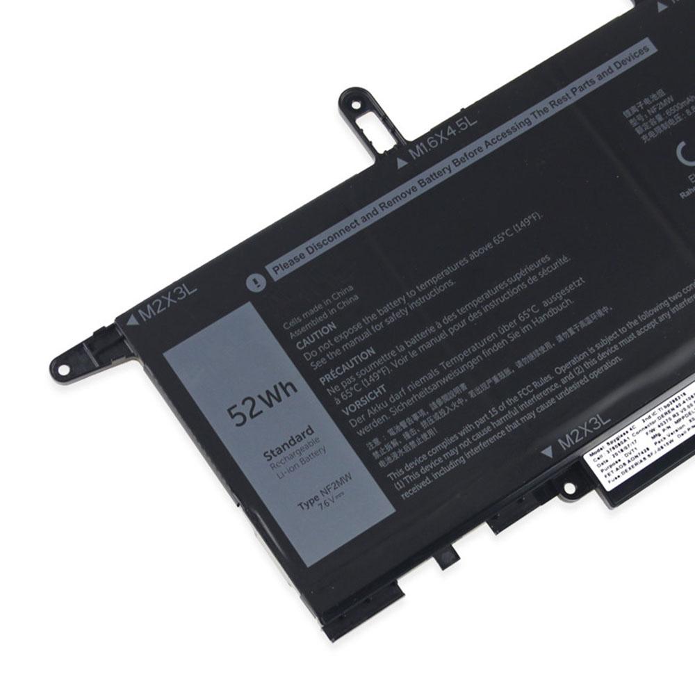 Dell NF2MW