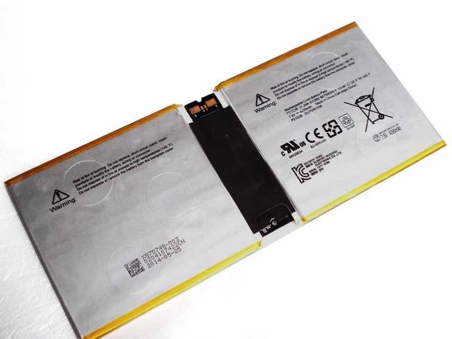 Samsung P21G2B