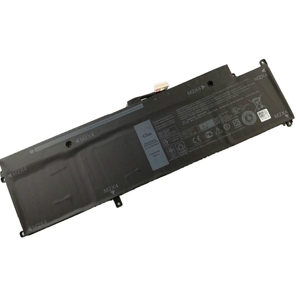 Dell P63NY