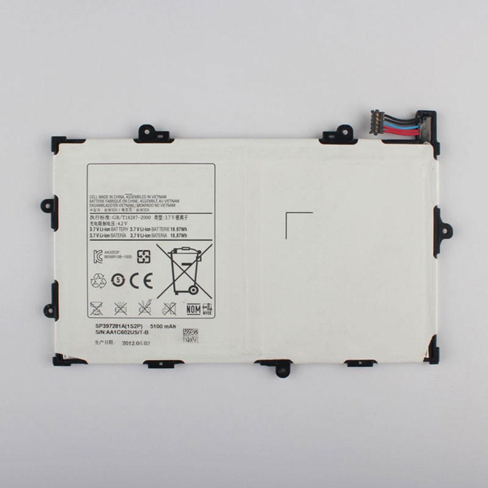 Samsung SP397281A