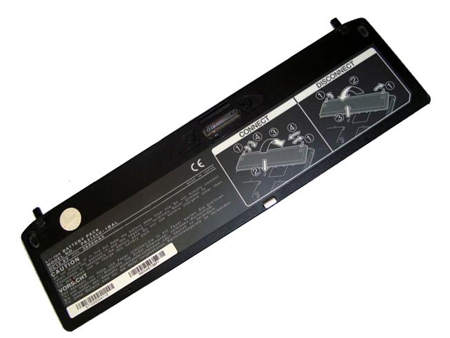Toshiba PA3155U