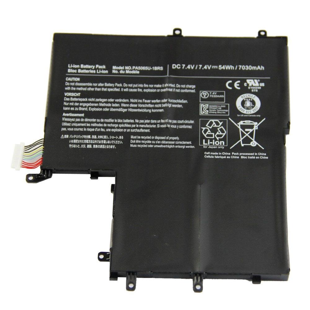 Toshiba PA5065U-1BRS