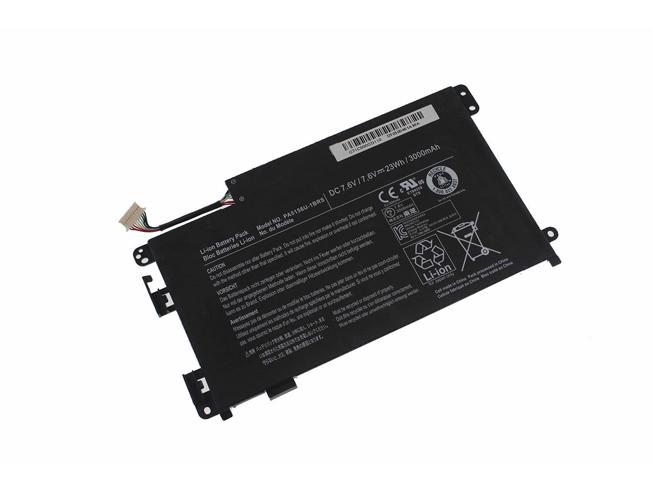 Toshiba P000577240