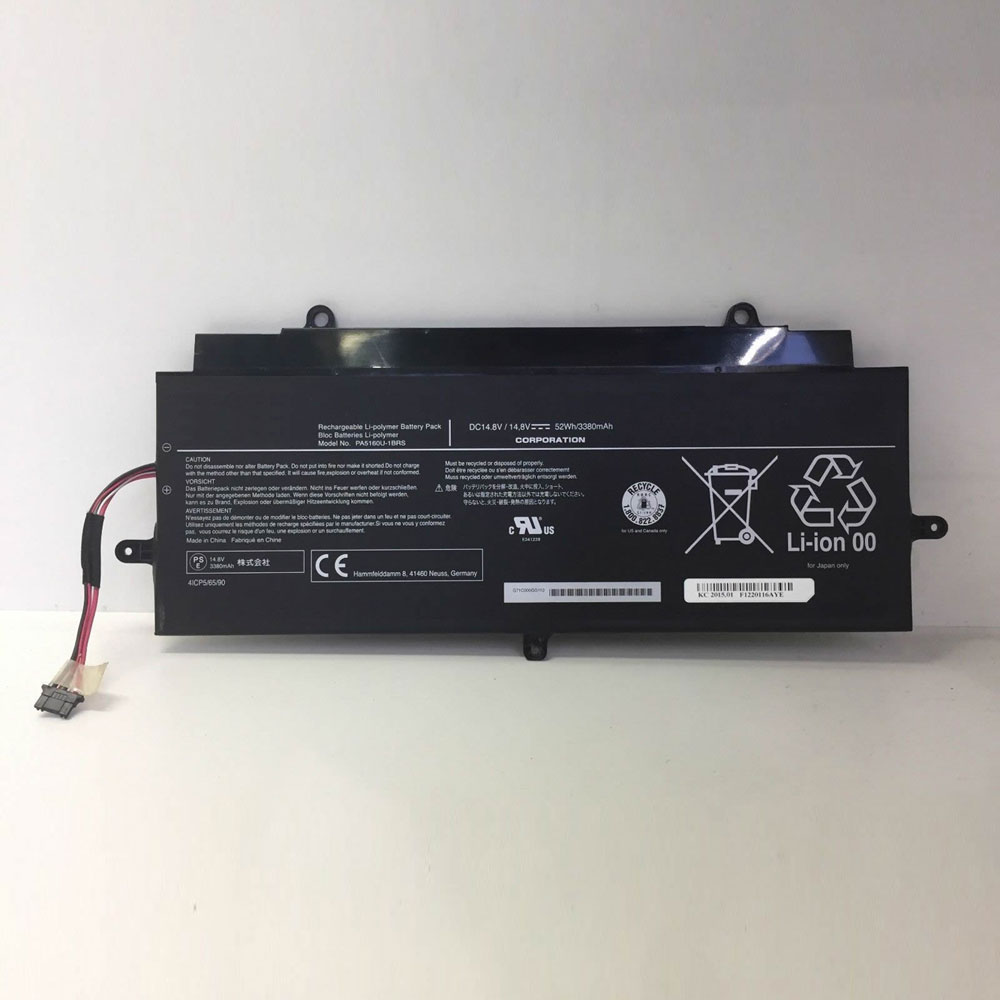 Toshiba PA5160U-1BRS