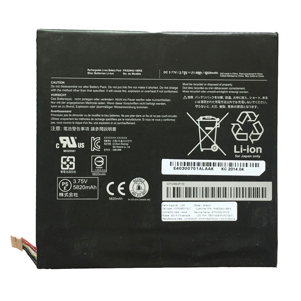 Toshiba 2_WT10-A-103