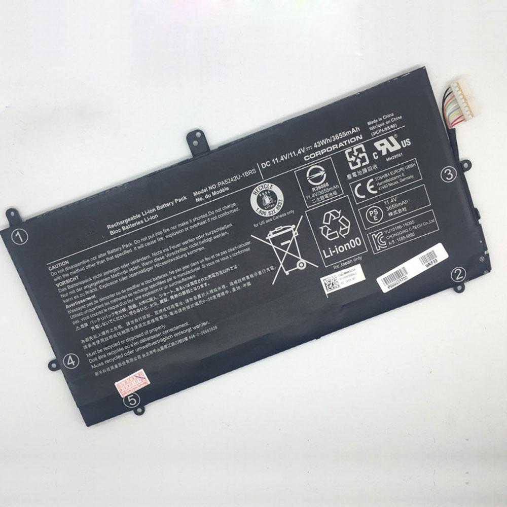Toshiba PA5242U-1BRS