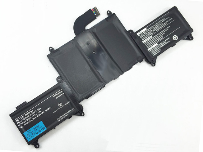 NEC PC-VP-BP95/OP-570-77023