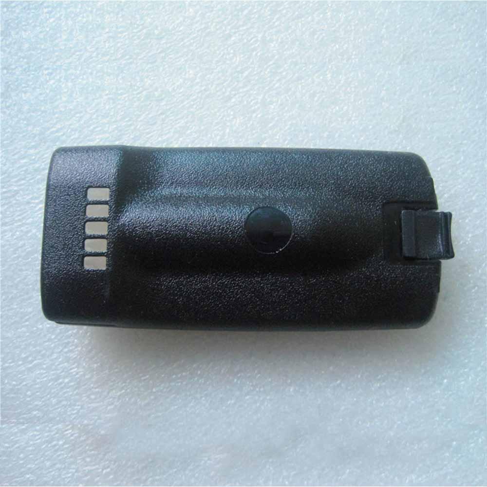 Motorola PMNN4434A