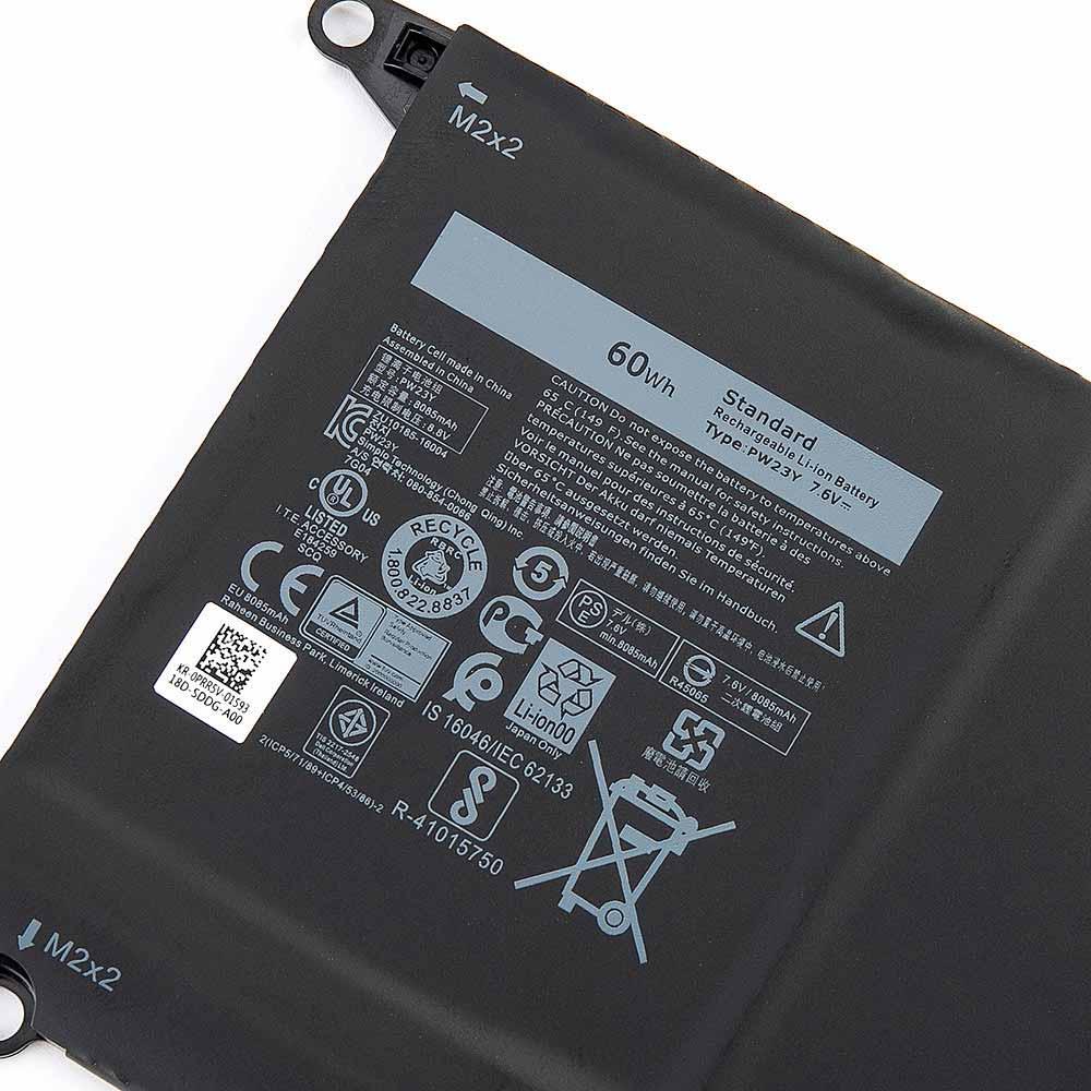 Dell PW23Y