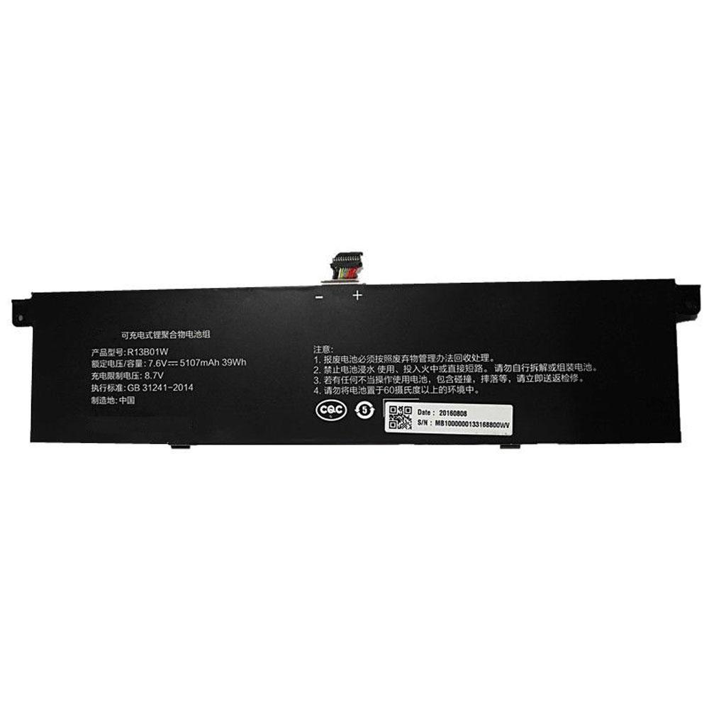 Xiaomi R13B01W