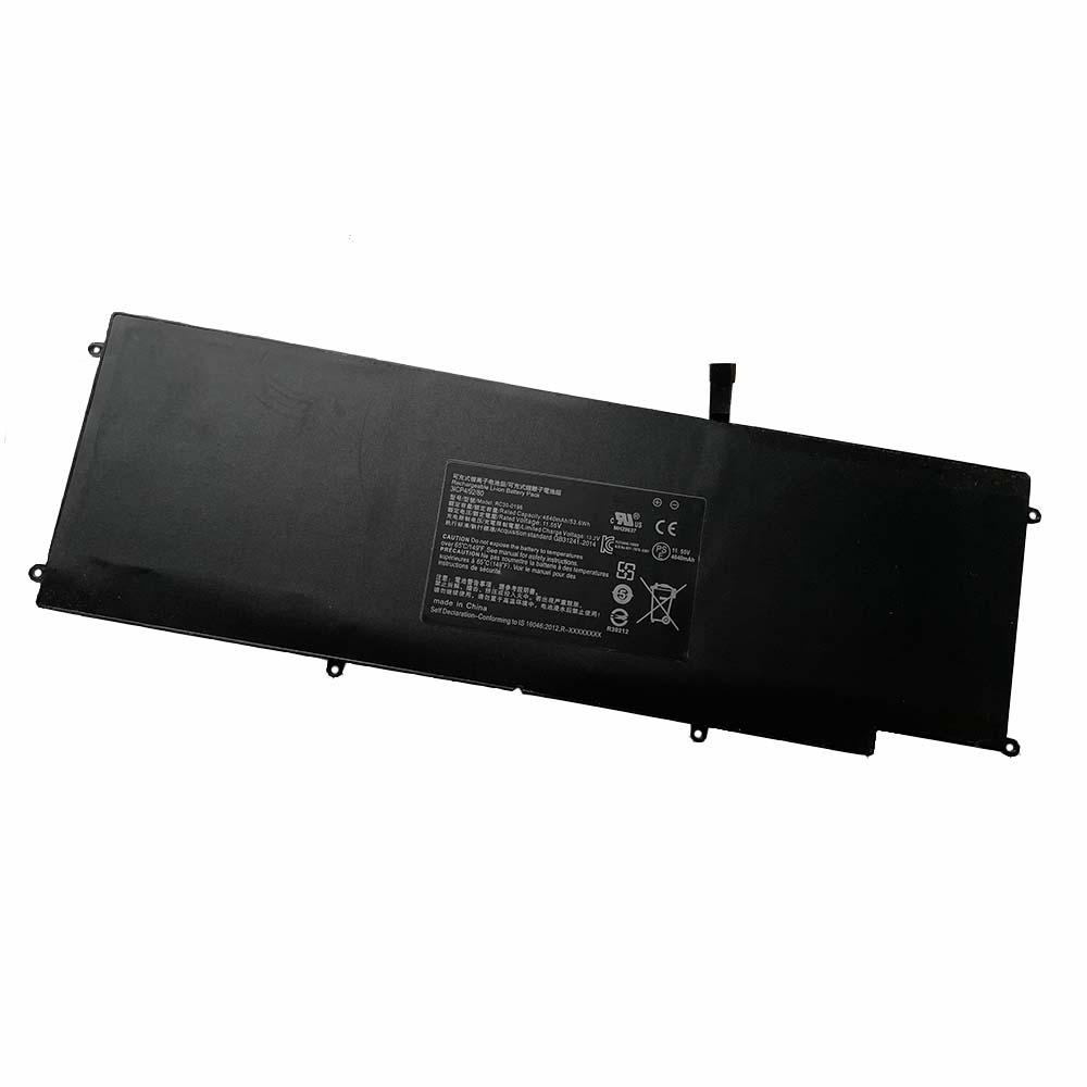 Razer RC30-0196