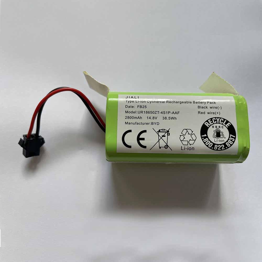 Shark RV750 RV700 RV720 RV755 battery