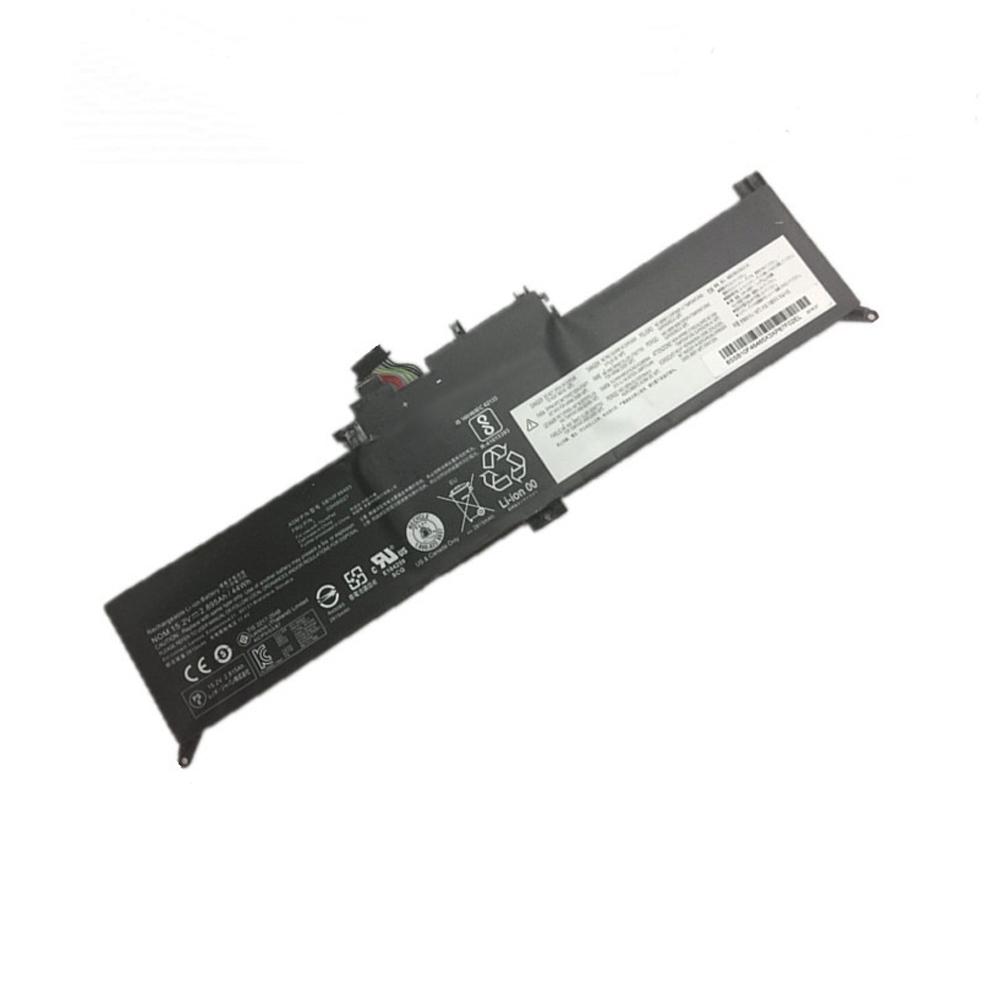 Lenovo 00HW027