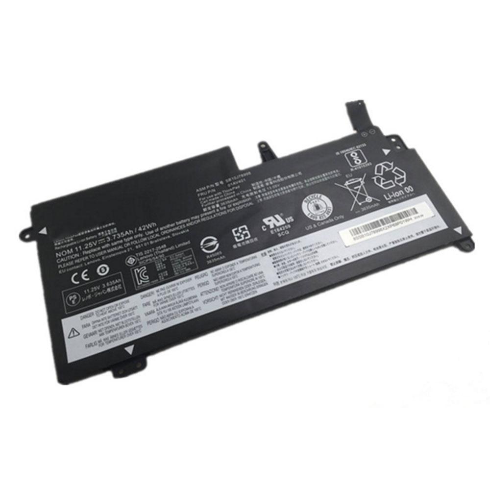 Lenovo SB10J78998