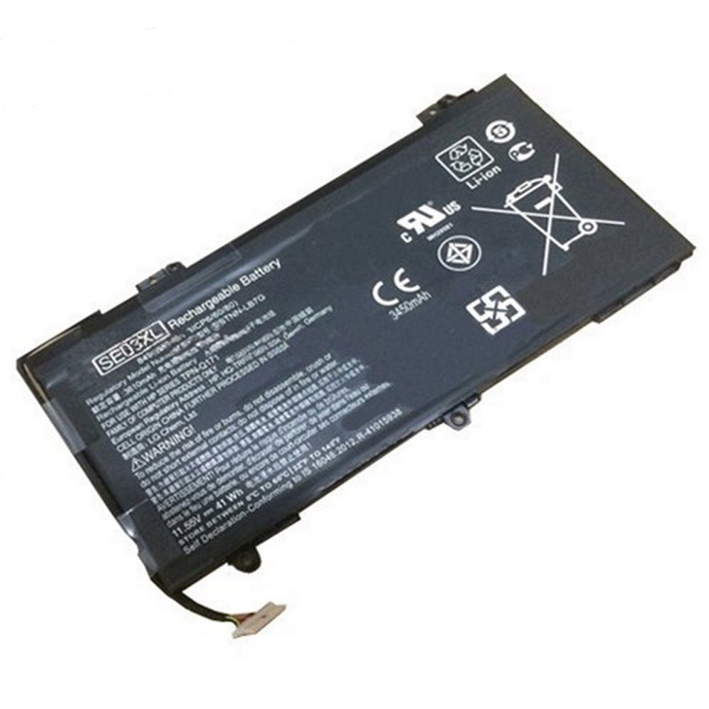HP SE03XL