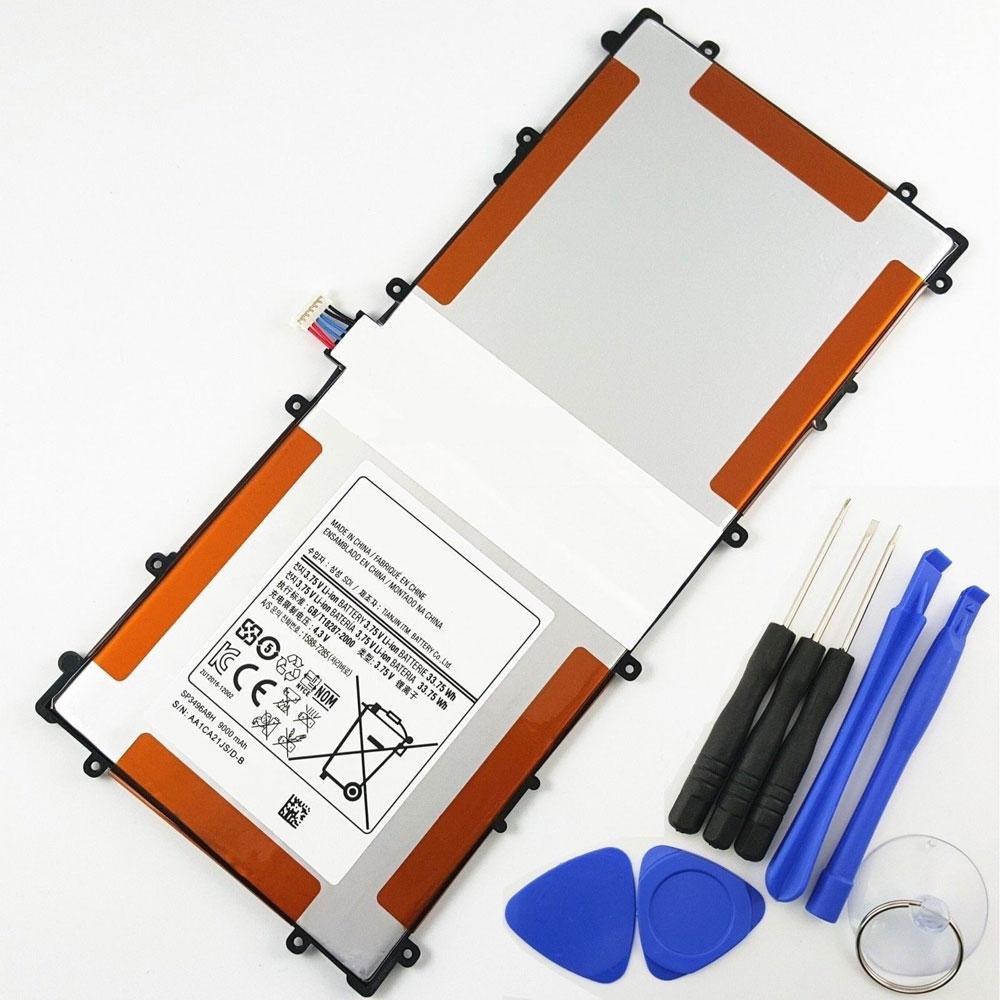 Samsung SP3496A8H