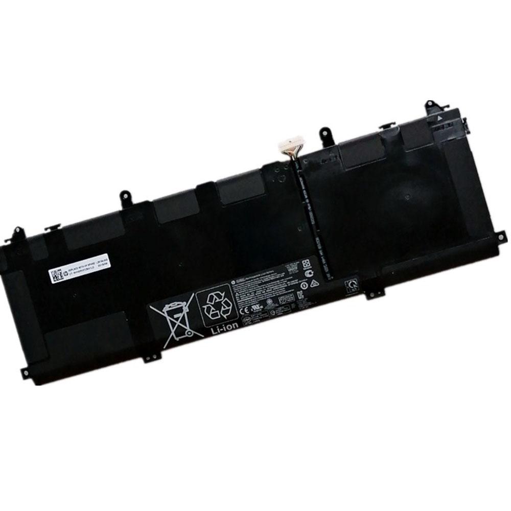 HP SU06XL