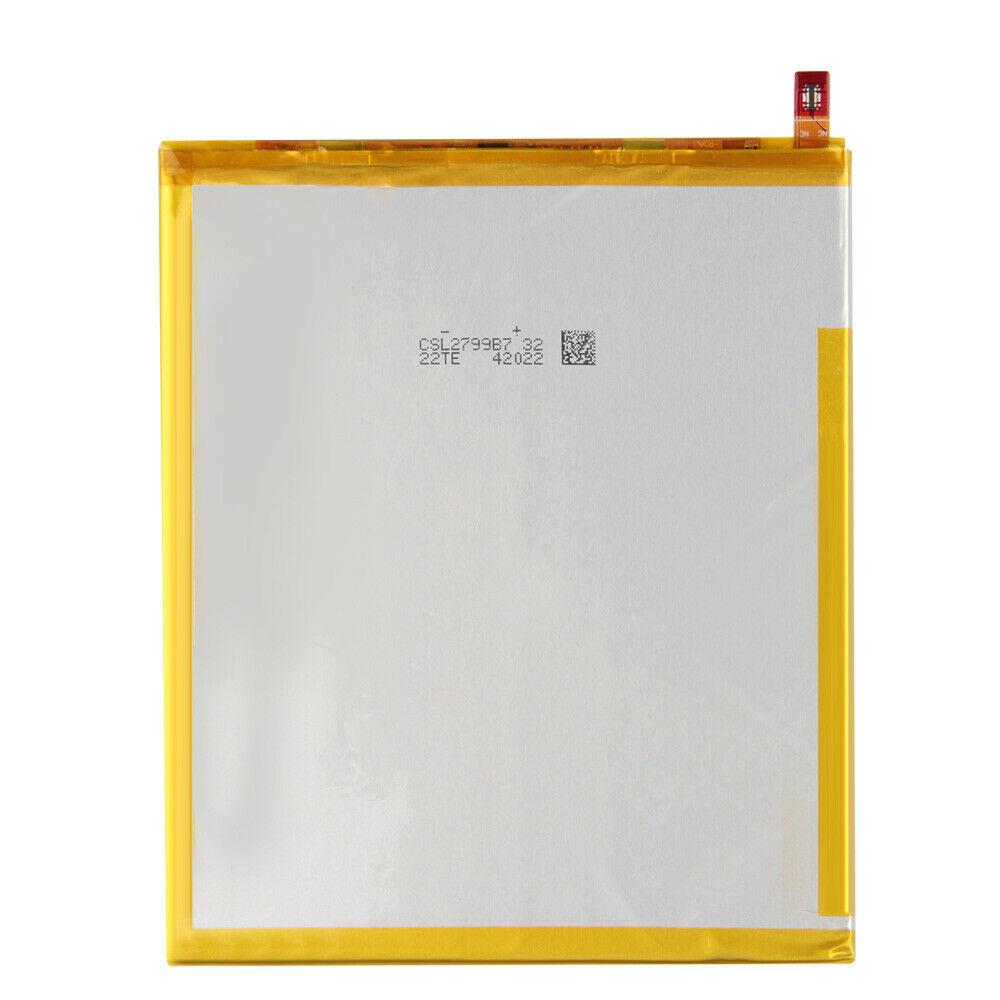 Samsung SWD-WT-N8
