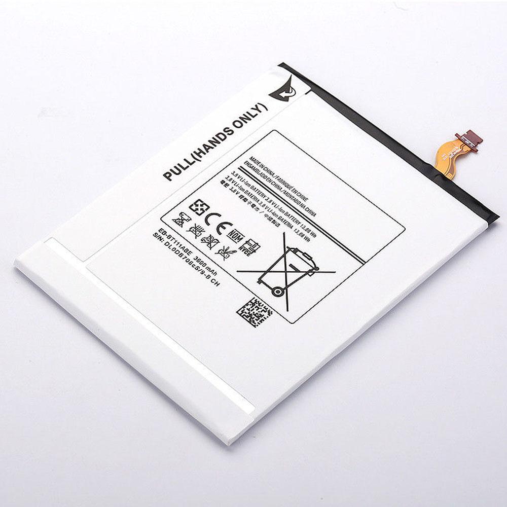 Samsung EB-BT111ABE