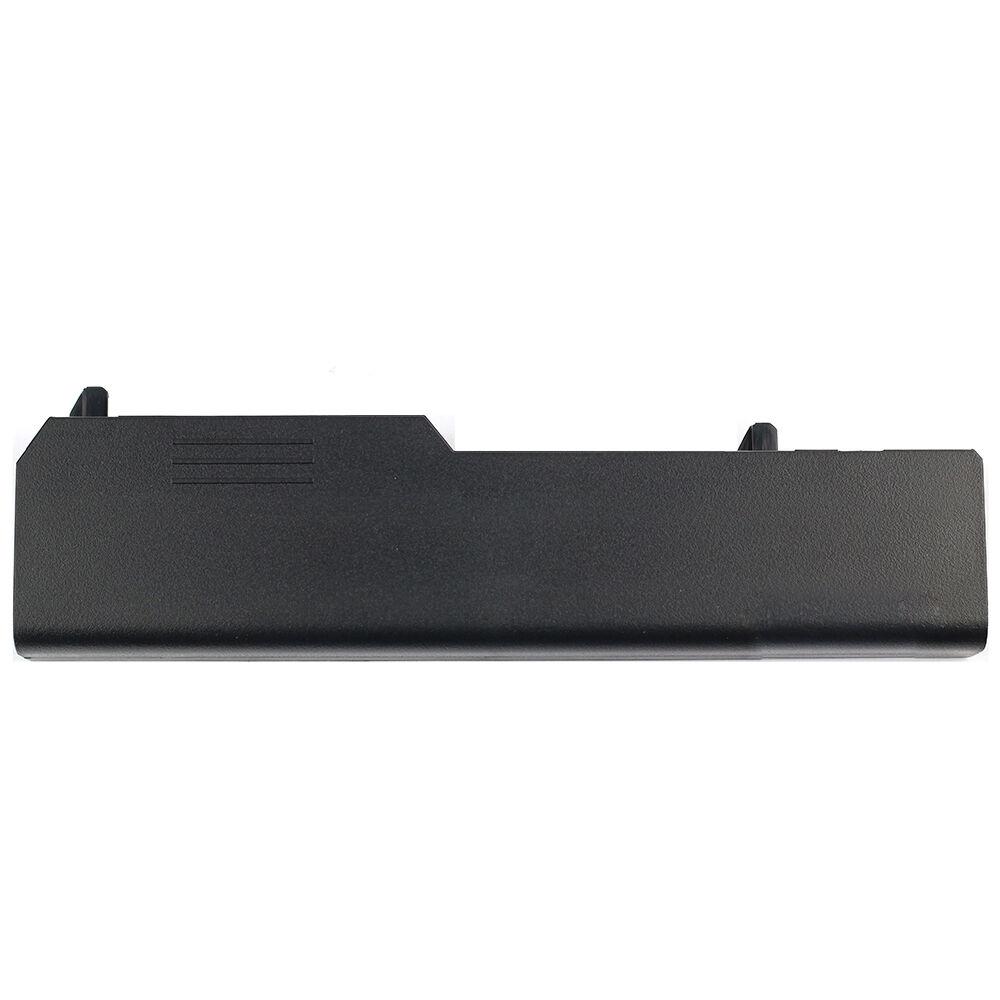 Dell U661H