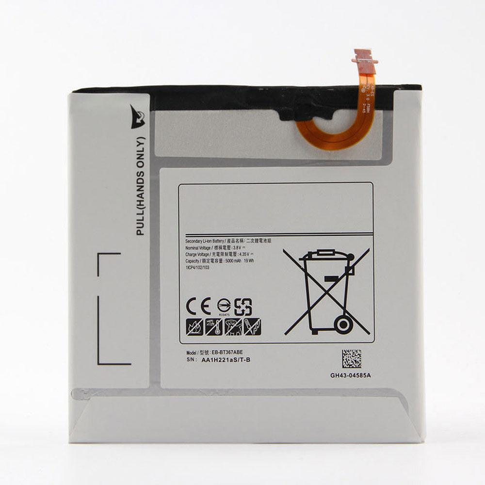 Samsung EB-BT367ABE