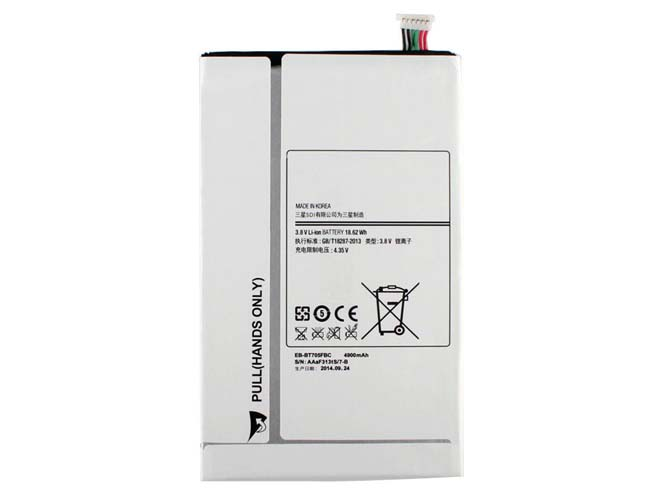 Samsung EB-BT705FBC