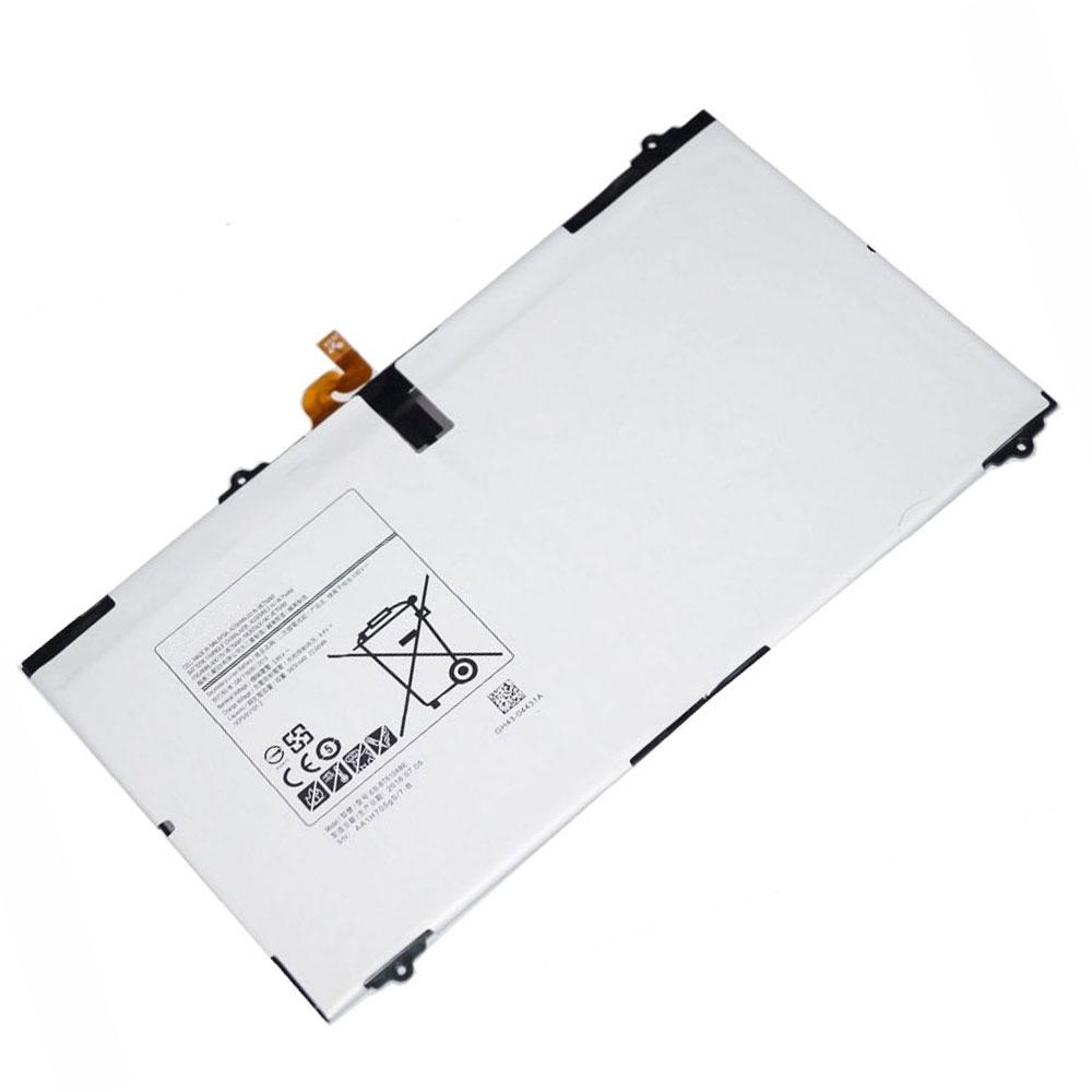 Samsung Galaxy SM-T817A SM-T817P SM-T817R4 SM... battery